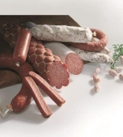 meatsystem